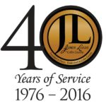The Junior League of Collin County Celebrates 40 Years