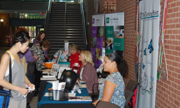 Conference Exhibitor Opportunities